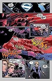 Action Comics (2016-) #957