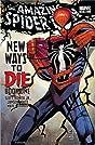 Amazing Spider-Man (1999-2013) #568