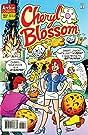 Cheryl Blossom #6