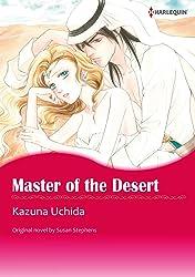 Master Of The Desert
