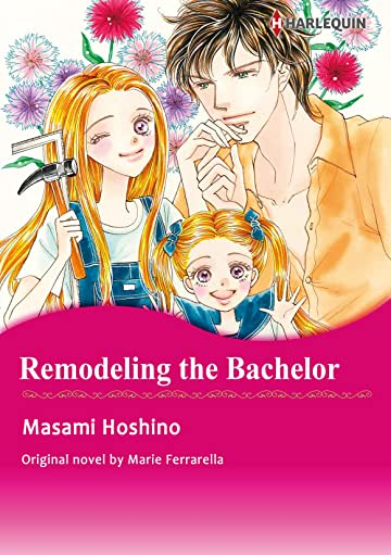 Remodeling The Bachelor