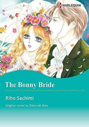 The Bonny Bride