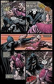 Detective Comics (2011-2016) #17
