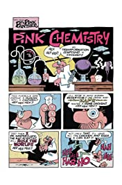 Pink Panther Classic #3