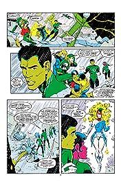Green Lantern (1960-1986) #194