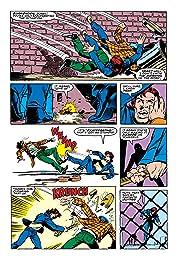 Incredible Hulk (1962-1999) #374