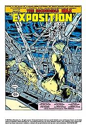 Incredible Hulk (1962-1999) #381