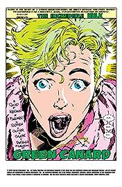 Incredible Hulk (1962-1999) #383