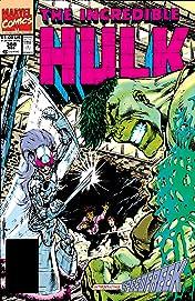 Incredible Hulk (1962-1999) #388