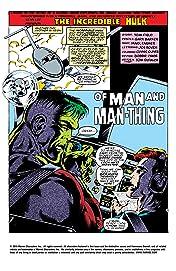 Incredible Hulk (1962-1999) #389