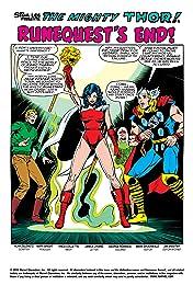 Thor (1966-1996) #335