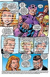 Thunderbolts (1997-2003) #24