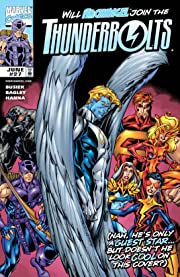 Thunderbolts (1997-2003) #27