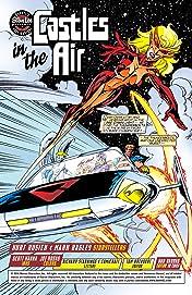 Thunderbolts (1997-2003) #28