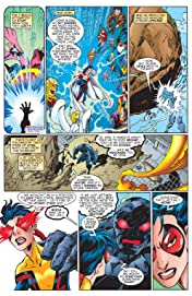 Thunderbolts (1997-2003) #29