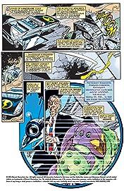 Thunderbolts (1997-2003) #36