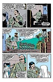 Wolverine (1988-2003) #22