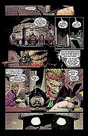 Batman (2011-2016) #17