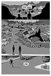 Dreamland #4