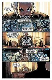 Extraordinary X-Men Vol. 1: X-Haven