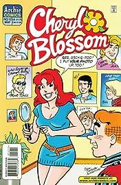 Cheryl Blossom #12
