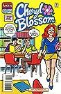 Cheryl Blossom #20