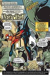 Spider-Girl (1998-2006) #2