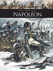 Napoléon Vol. 3