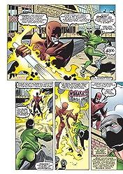 Spider-Girl (1998-2006) #7