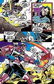 Steel (1994-1998) #24