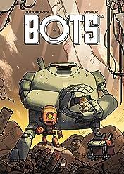 Bots Vol. 1