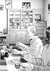 Inuyashiki #52