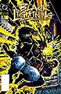 Black Lightning (1995-1996) #3