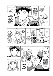 Yamada-kun and the Seven Witches #197
