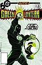Green Lantern (1976-1986) #195