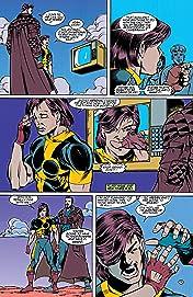 Damage (1994-1996) #18