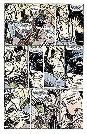 Sandman Mystery Theatre (1993-1999) #18