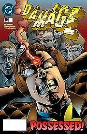 Damage (1994-1996) #19