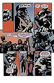 Flinch (1999-2001) #10