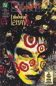 Shade, the Changing Man (1990-1996) No.26