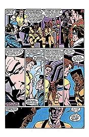 Suicide Squad (1987-1992) #18
