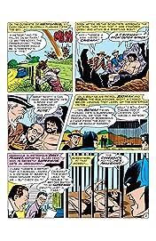 World's Finest Comics (1941-1986) #102