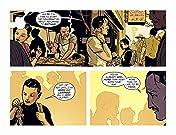 Legends of the Dark Knight (2012-2015) #38