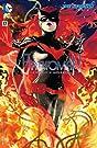 Batwoman (2011-2015) #17