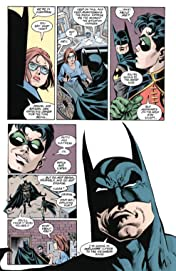 Batman (1940-2011) #573