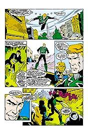 Green Lantern (1960-1986) #196