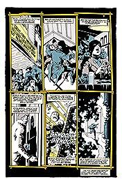 Daredevil (1964-1998) #320