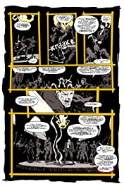 Daredevil (1964-1998) #323