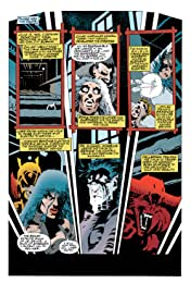 Daredevil (1964-1998) #325