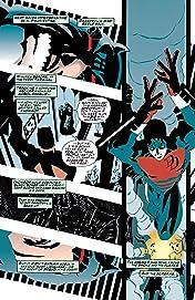 Daredevil (1964-1998) #327